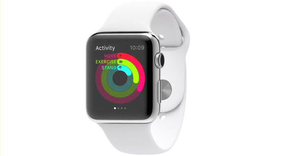 applewatchactivity