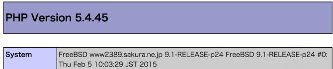 ss 2016-01-19 11.07.52